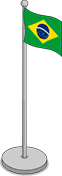 Tapped Out Brazil Flag.png