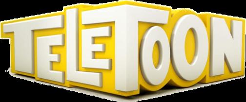 Teletoon.png
