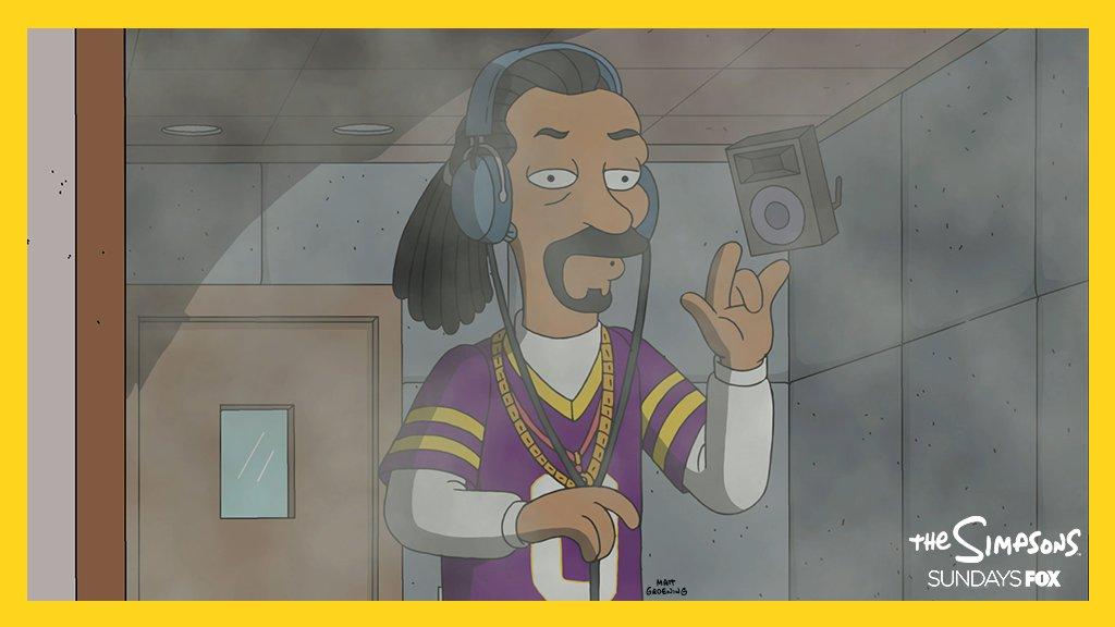 The Great Phatsby Snoop Dog promo.jpg