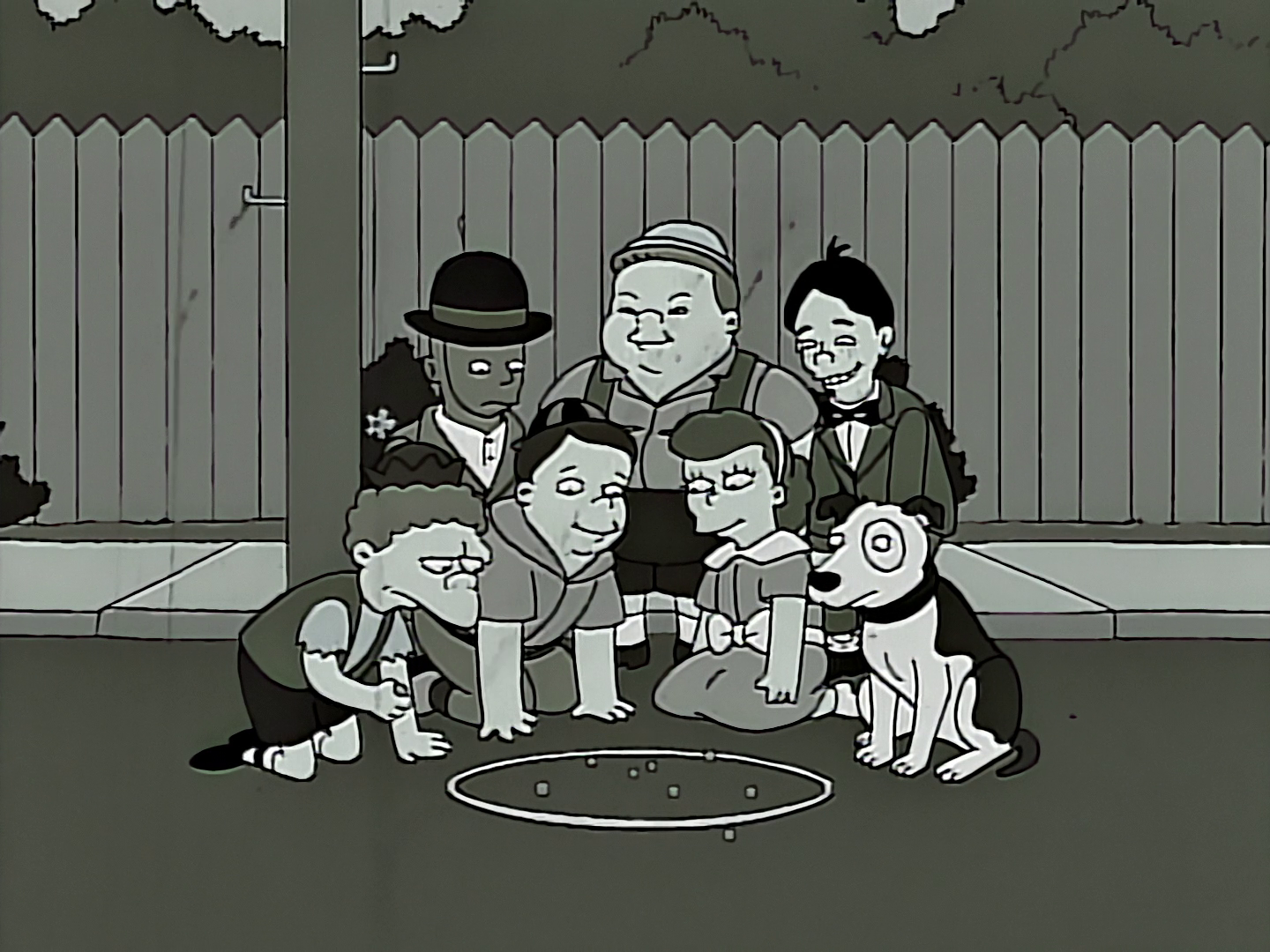 The Little Rascals.png