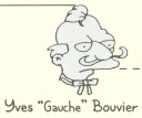Yves Bouvier.png