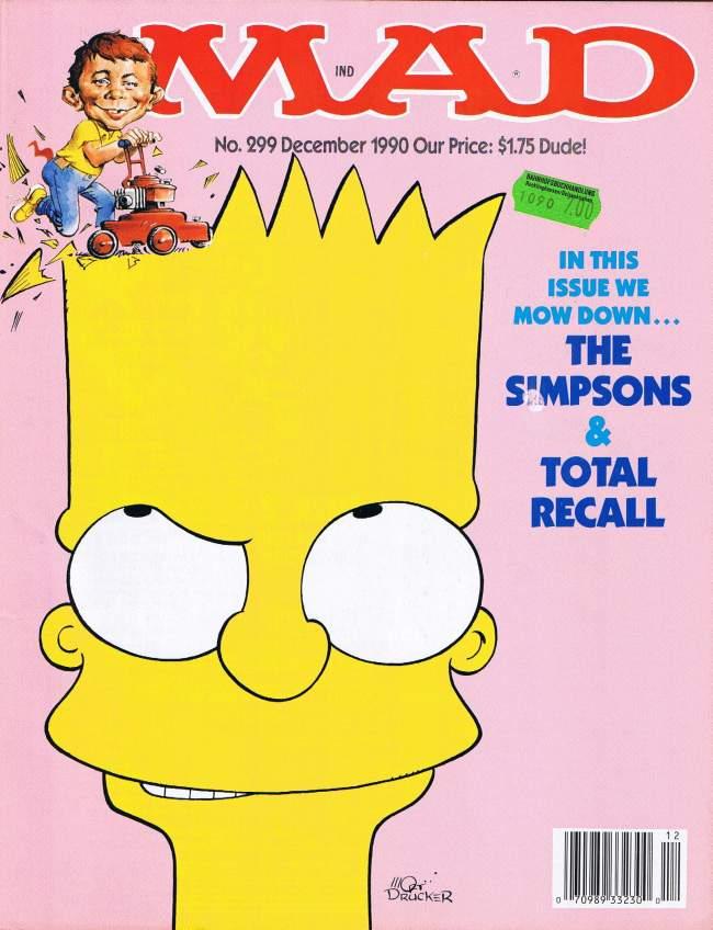 American MAD Magazine 299.jpg