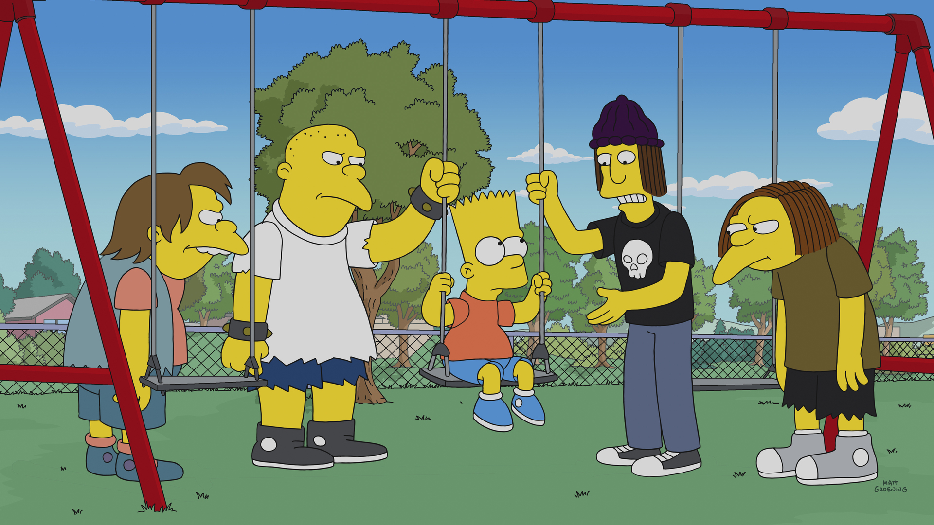 Bart's Not Dead promo 4.png