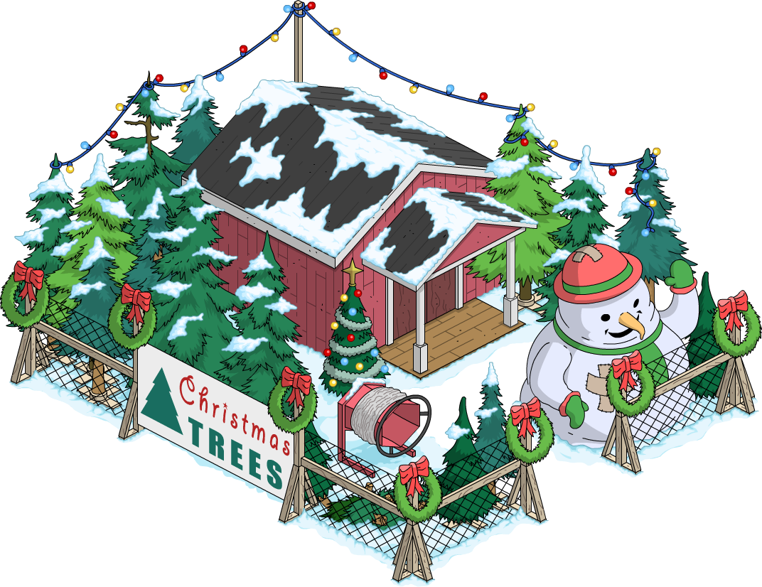 Christmas Tree Farm.png