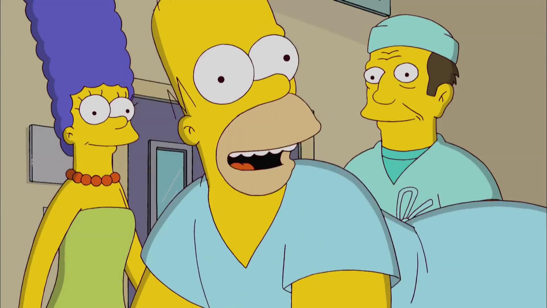 Homer's Colonoscopy.png
