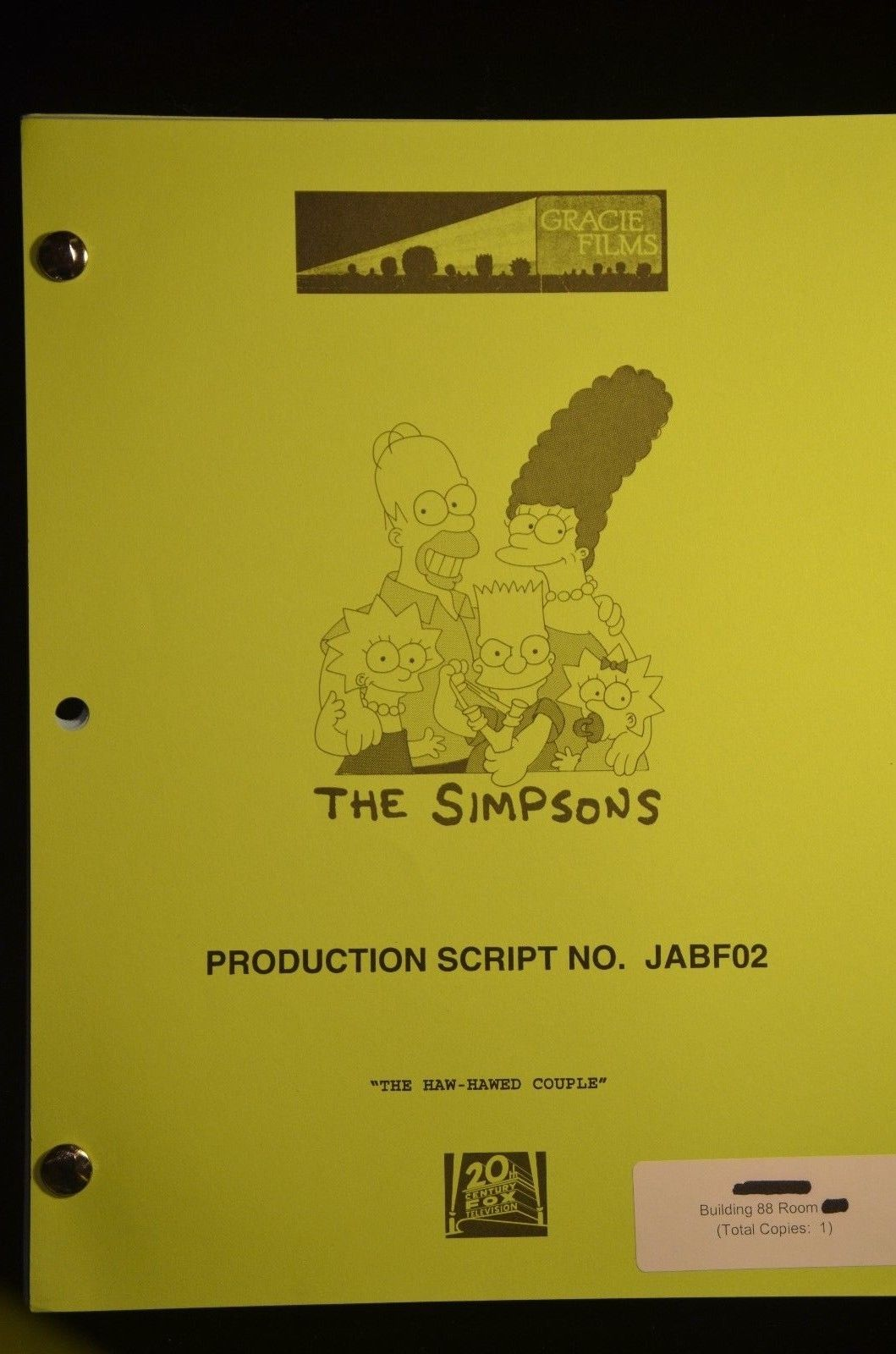 JABF02 Script.jpg