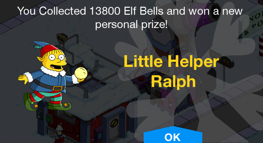 Little Helper Ralph Prize Unlock.png