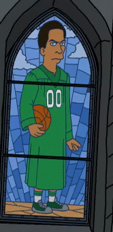 Robert Parish.png