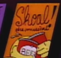 Skoal!.png