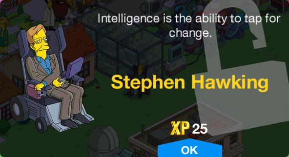 Stephen Hawking Unlock.png