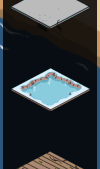 Tapped Out River Textured Incorrectly.png