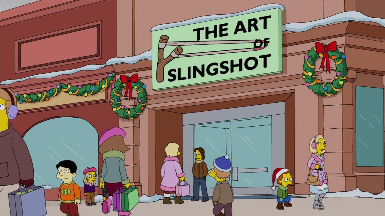 The Art of Slingshot.png