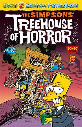 The Simpsons Treehouse of Horror (AU) 18.jpg