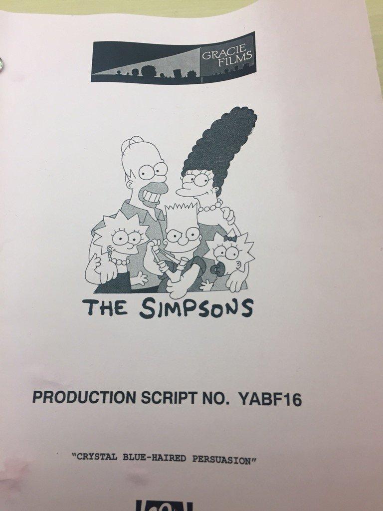 YABF16 script.jpg