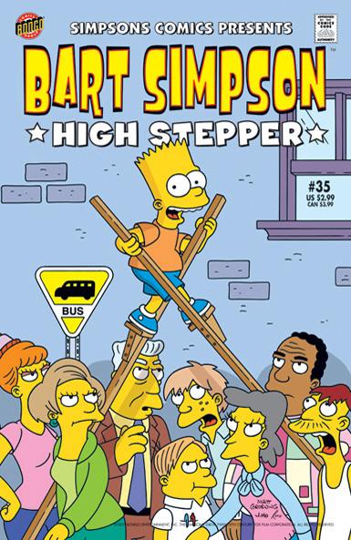 Bart-35-Cover.jpg