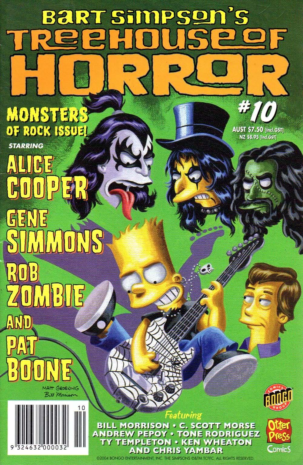 Bart Simpson's Treehouse of Horror (AU) 10 (2).jpg