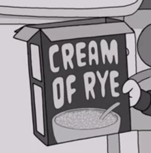 Cream of Rye.png