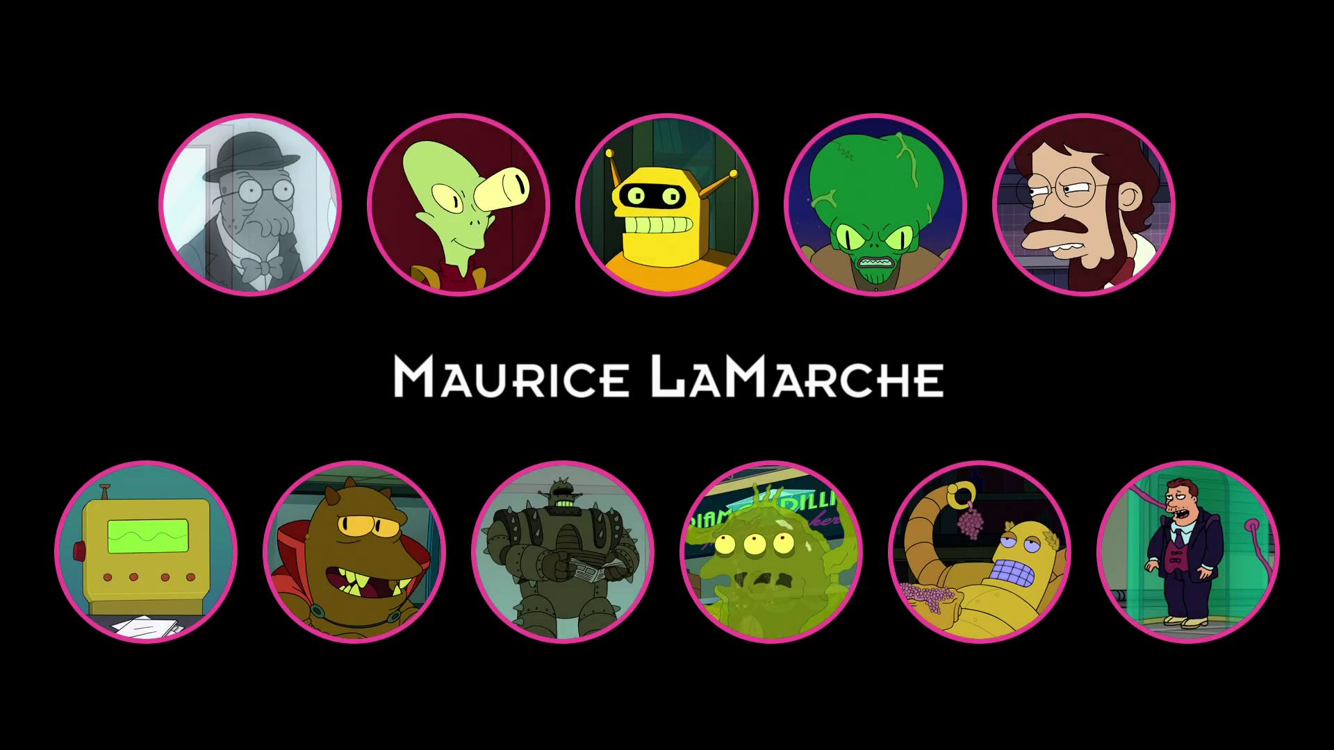 Futurama - similar credits.png
