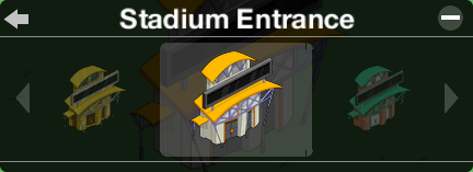 Grey Stadium Entrance Select.png