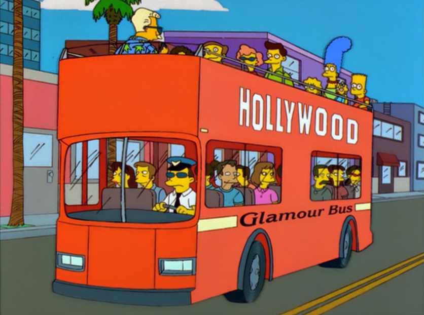 Hollywood Glamour Bus.png