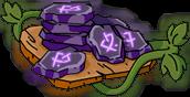 Pile of Runestone.png