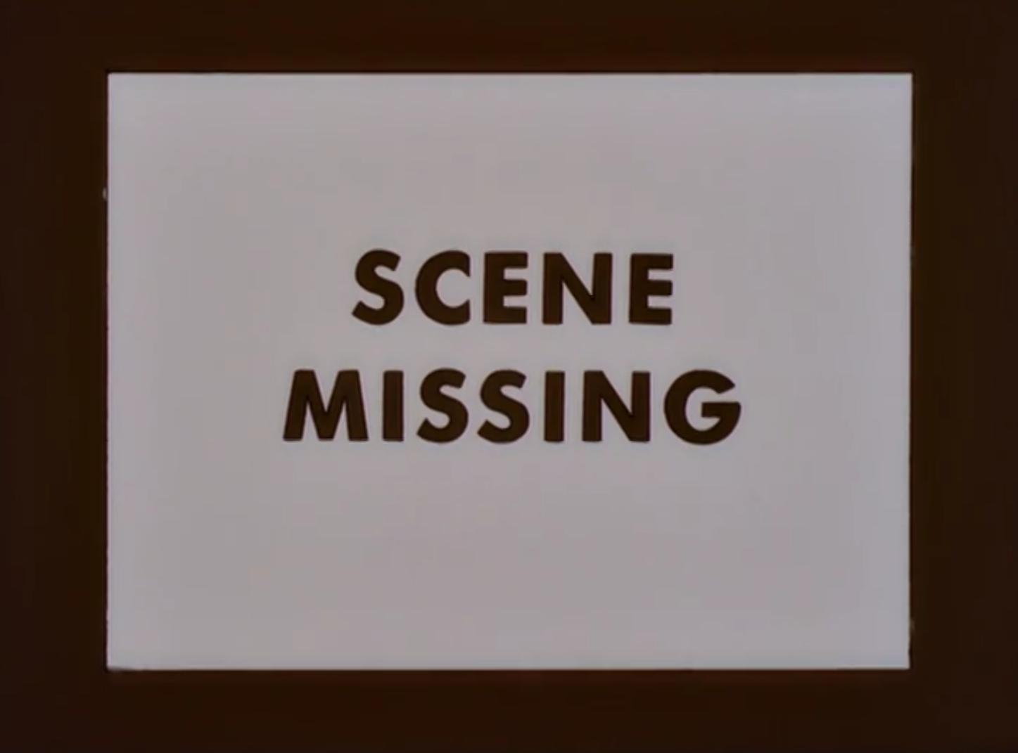 Scene Missing.PNG