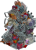 Shopping Cart Pile Up.png