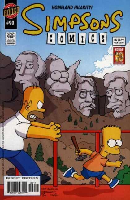 Simpsons Comics 90.jpg
