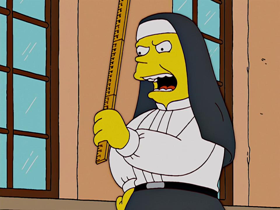 Sister Thomasina.png