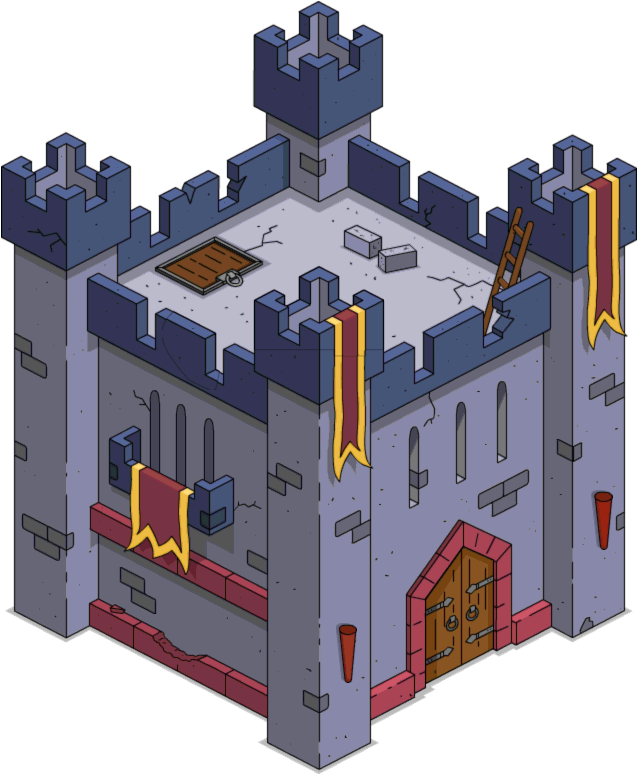 Tapped Out Barbarian Castle.png
