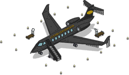 Black Leather Plane.png