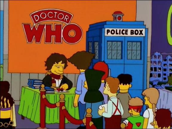 Doctor Who Bi-Mon-Sci-Fi-Con.png