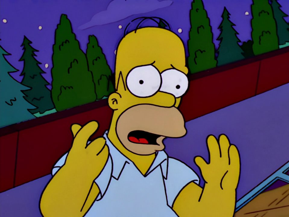 If Marge Marries Artie.png
