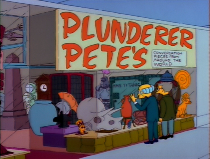 Plunderer pete's.png
