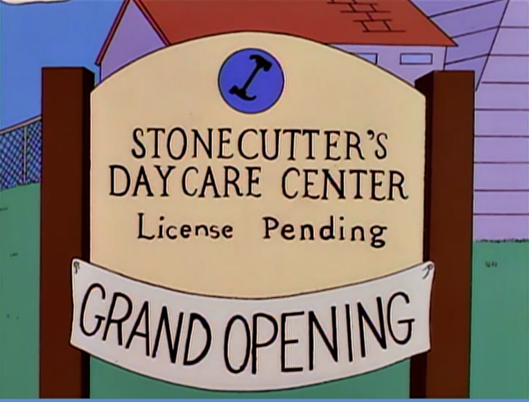 Stonecutter's Daycare Center.png