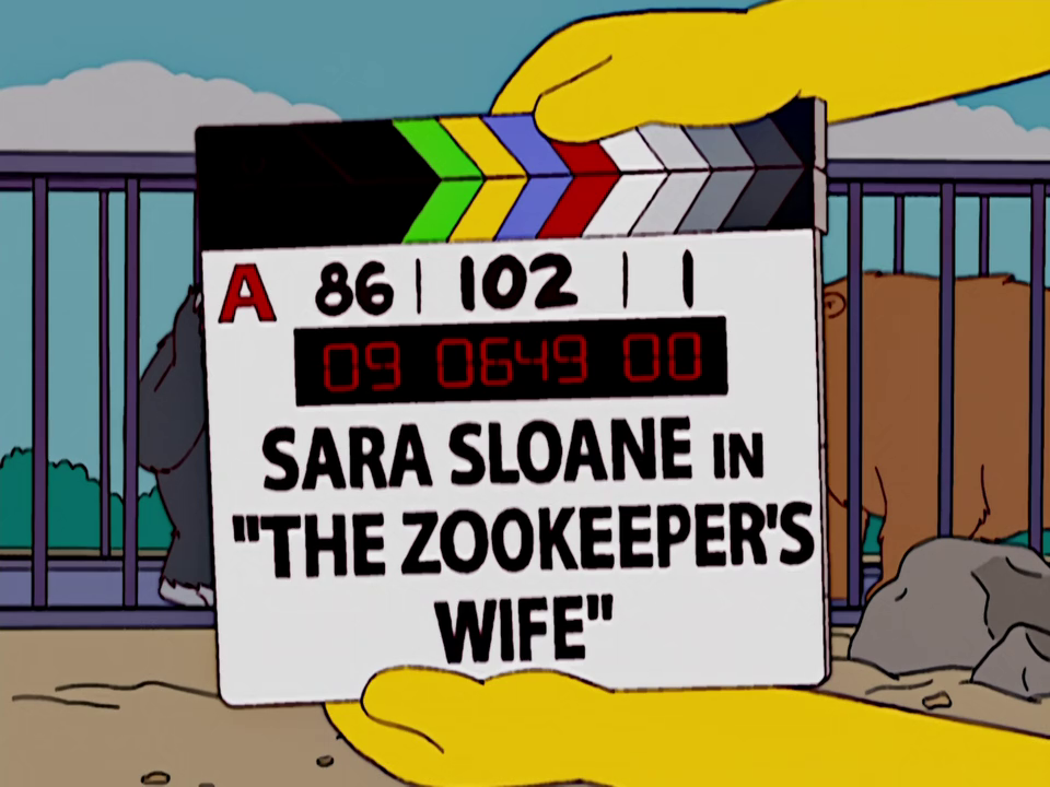 Zookeeper's Wife.png