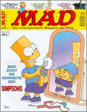 German MAD Magazine 10 (1998 - present).jpg