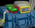 Hacker's Upgrade Kit.png