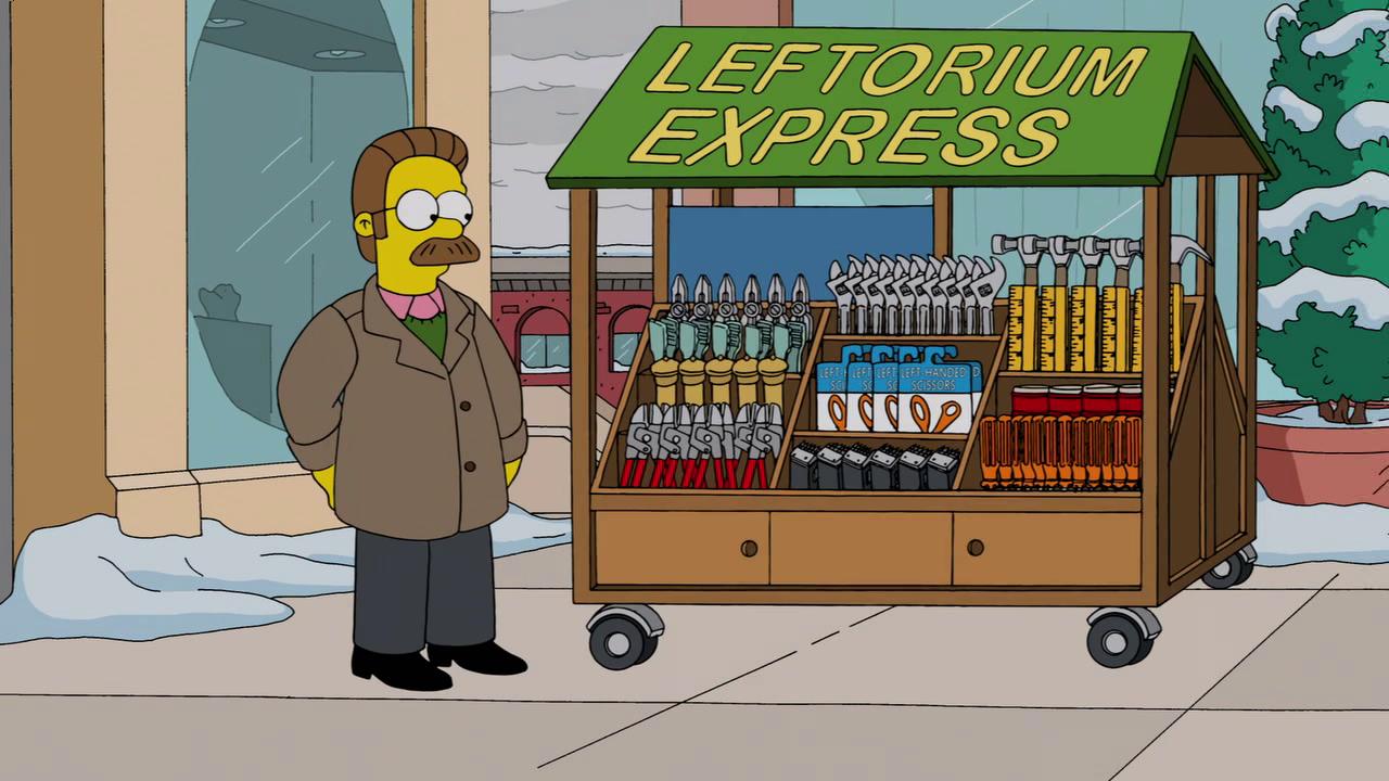 Leftorium_Express.png