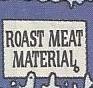 Roast Meat Material.jpg