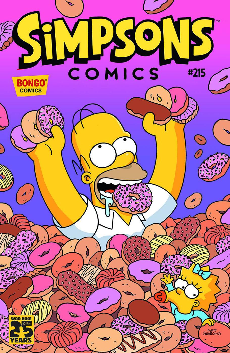 Simpsons Comics 215.jpg