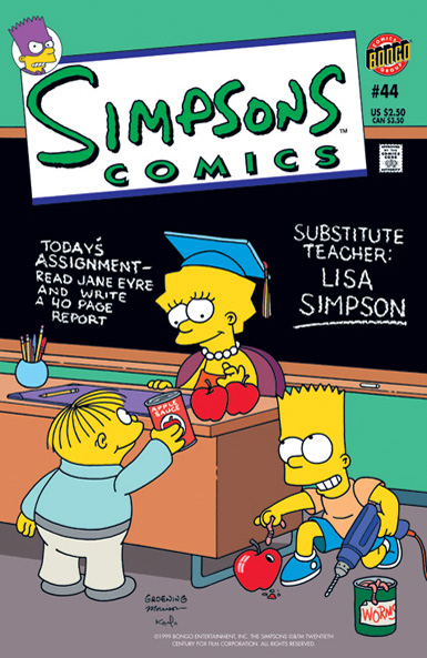 Simpsons Comics 44.jpg
