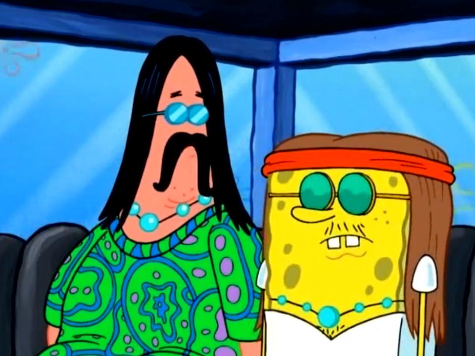 SpongeBob SquarePants - Mention to Cletus Spuckler.png