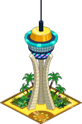 Tapped Out Bronze Players Club Tower.png