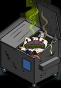 Zombie Sandwich.png