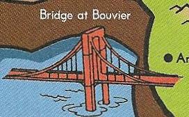 Bridge at Bouvier.png