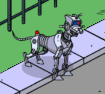 Frink's Robot Dog Tapped Out.png
