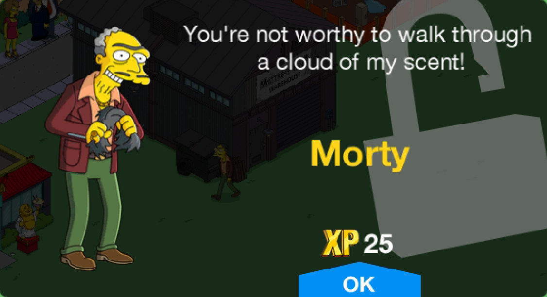 Morty Unlock.png