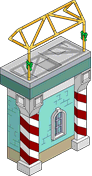 North Pole Station Awning.png