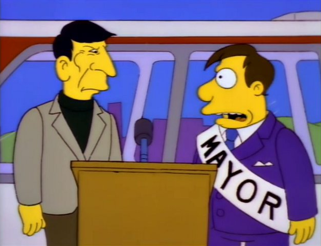 Quimby Doesn't Know Nimoy.png